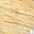 FredLou Granite Colonial Gold