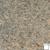 FredLou Granite Giallo Veneziano