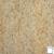 FredLou Granite Icon Brown
