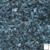 FredLou Granite Labrador Bleu