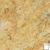 FredLou Granite Madurai Gold