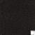 FredLou Granite Star Galaxy