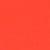 FredLou Quartz Silestone Rosso Monza