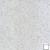 FredLou Quartz Unistone Bianco