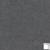 FredLou Quartz Unistone Cemento