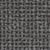 FredLou Ceramic Textil Black