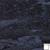 FredLou Granite Coromandel