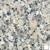 FredLou Granite Crema Julia