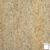 FredLou Granite Icon Brown