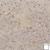 FredLou Granite Kashmir White