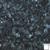 FredLou Granite Labrador DB