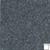 FredLou Granite Lanhelin