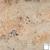 FredLou Granite Shivakasi