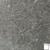 FredLou Granit Steel Grey
