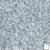 FredLou Granite Talila Grey