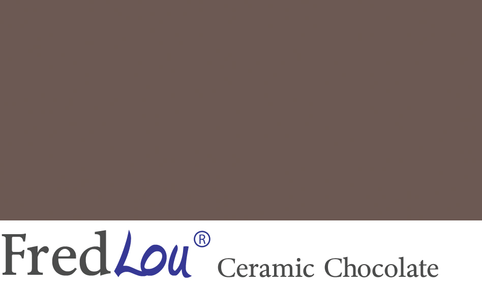 material-ceramic-chocolate