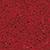 FredLou Quartz Silestone Rojo Eros
