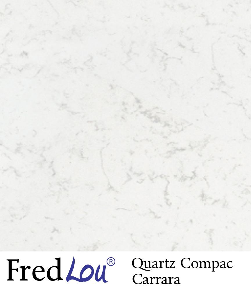 quartz-compac-carrara