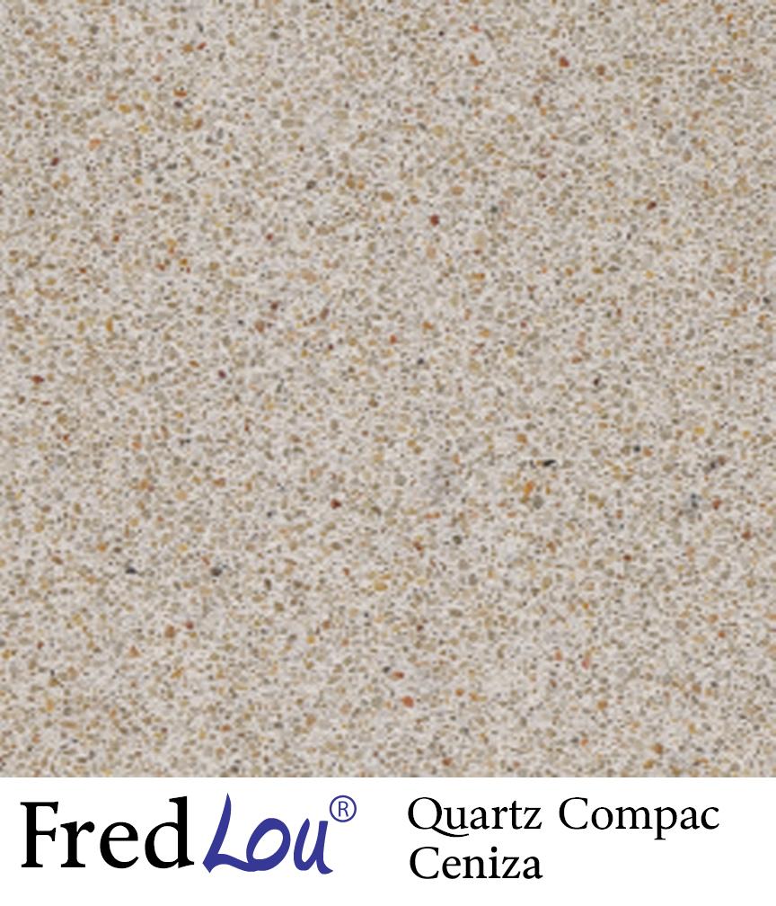 quartz-compac-ceniza