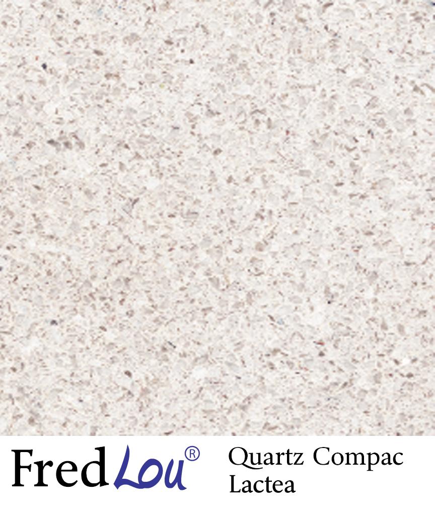 quartz-compac-lactea
