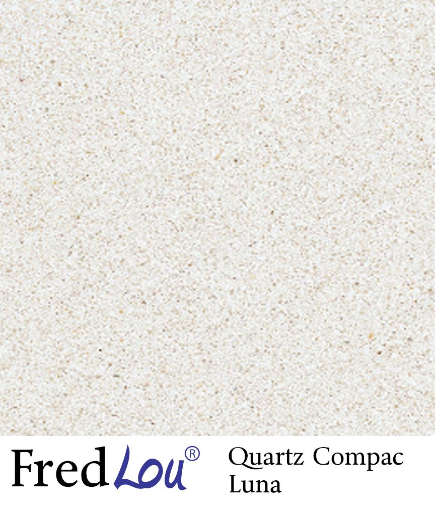 quartz-compac-luna