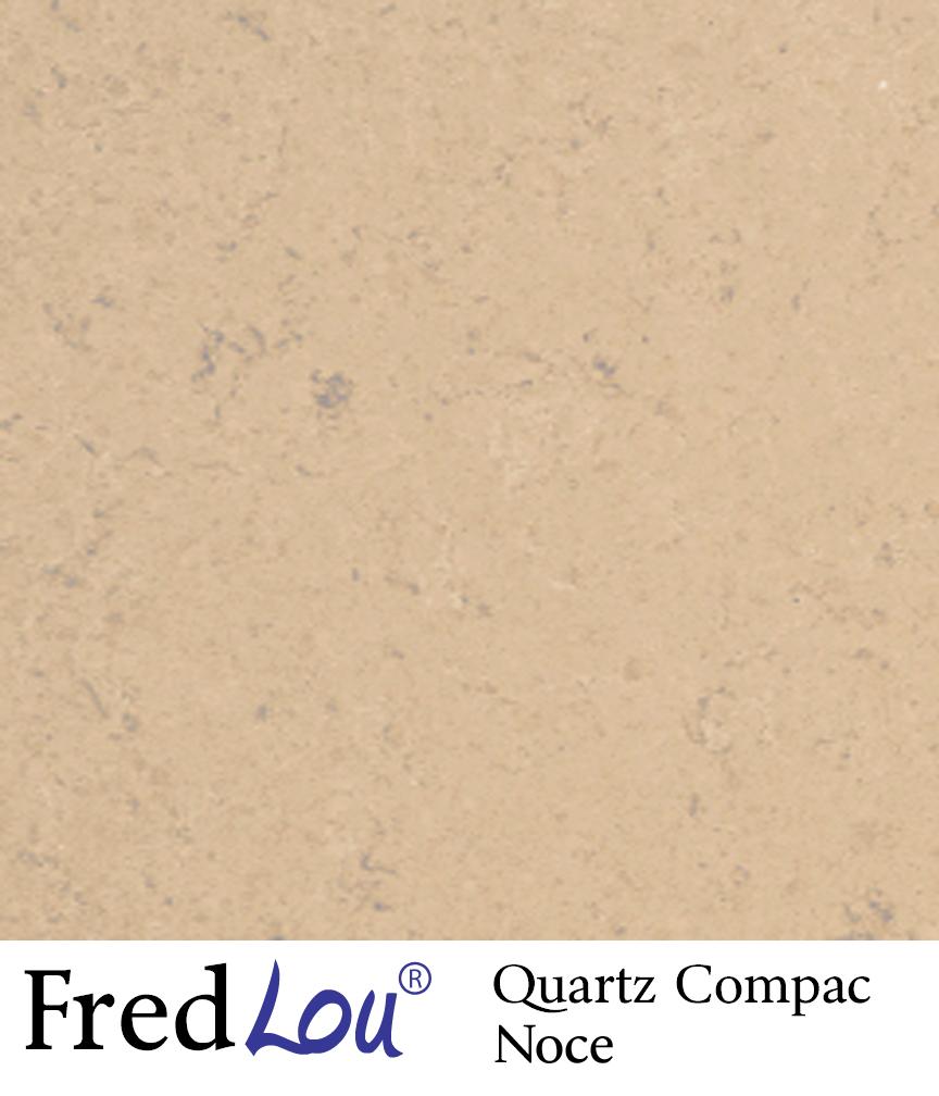 quartz-compac-noce