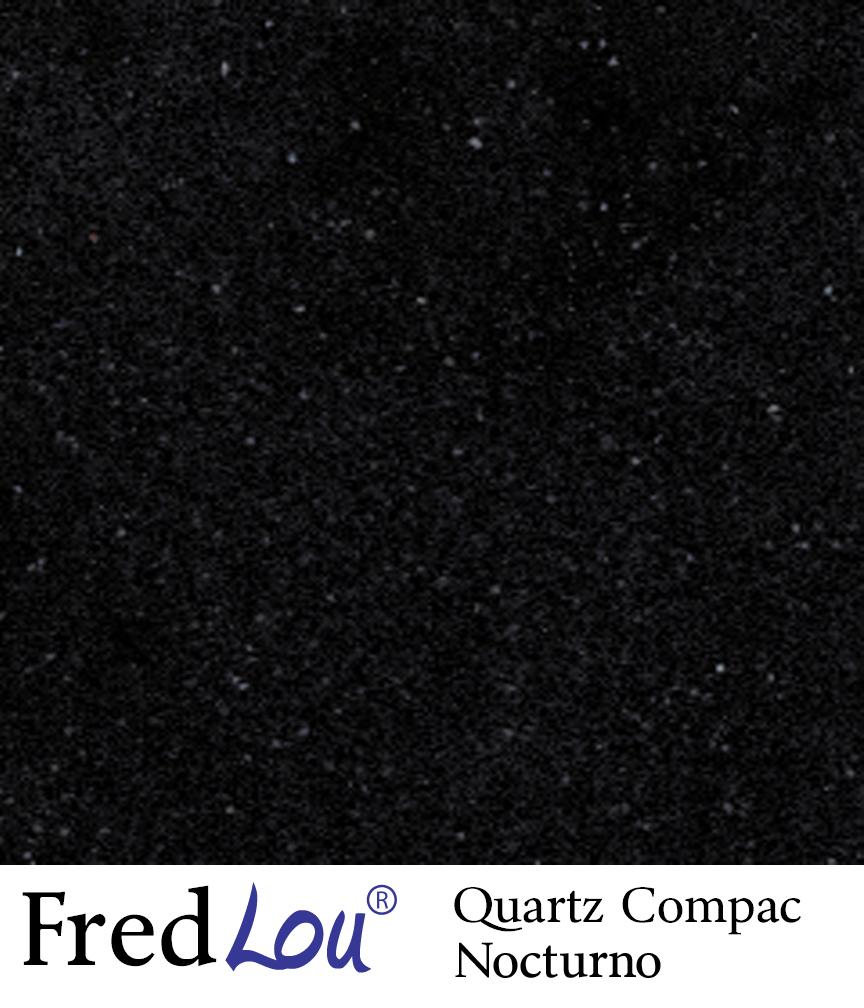 quartz-compac-nocturno