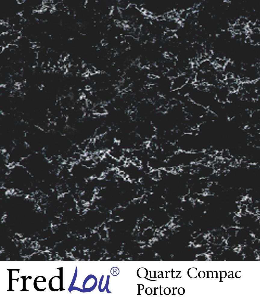quartz-compac-portoro