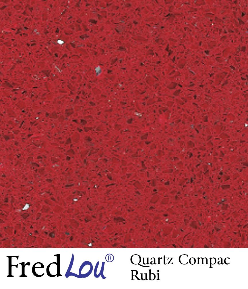 quartz-compac-rubi