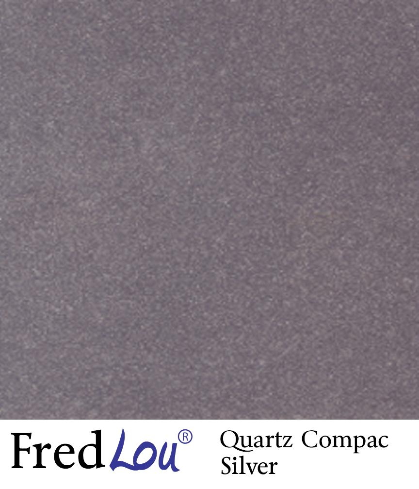 quartz-compac-silver
