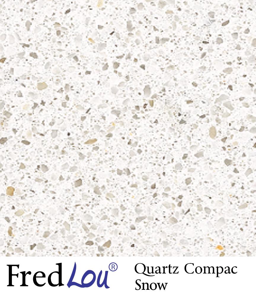 quartz-compac-snow