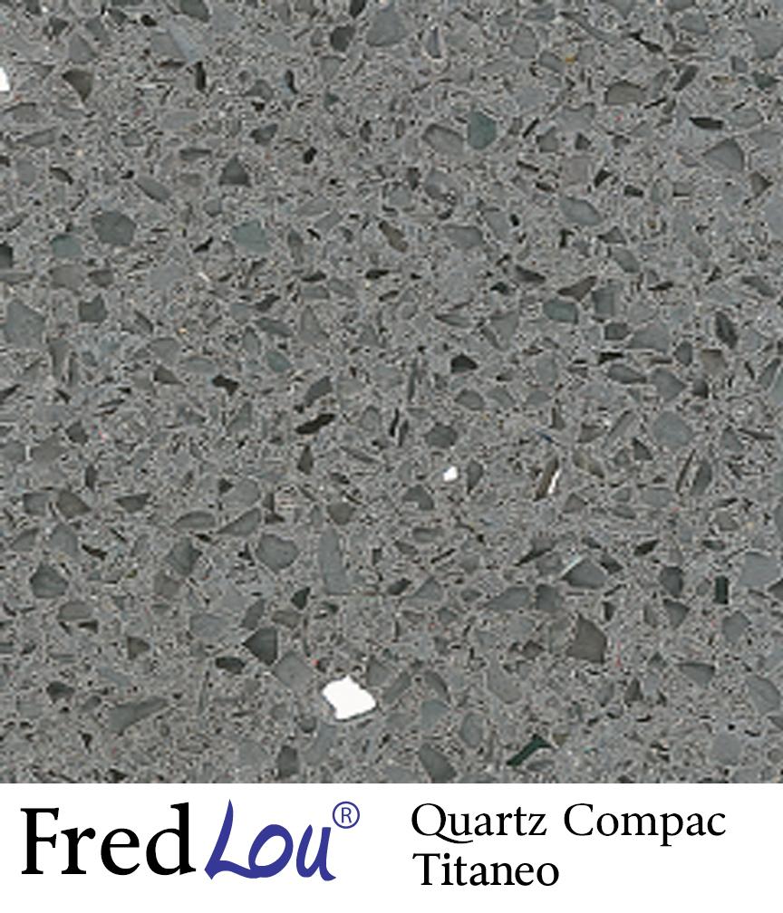 quartz-compac-titaneo