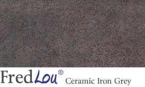 material-ceramic-iron-grey