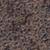 FredLou Ceramic Iron Moss
