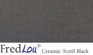 material-ceramic-textil_black